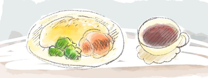 料理・生活